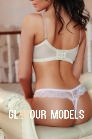 Leicester Glamour Models