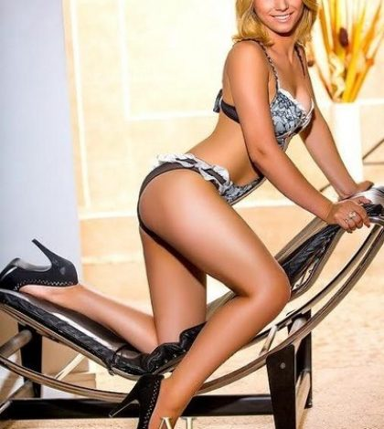 AJ's London Escorts: AJ's London Escorts is the place for London escorts. Featuring a massive selection and variety of escorts in London including all the well-refined escorts services.