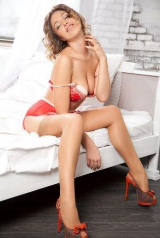 High Class Cardiff Escort Girls- Book And Enjoy