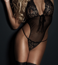 Escorts in the city of London with Exclusive Company
