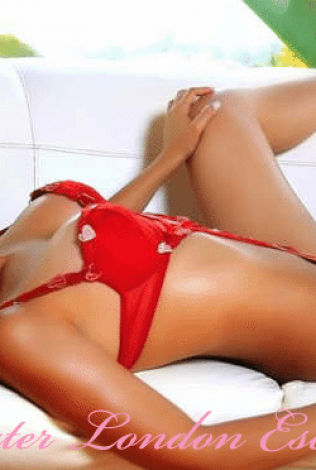 Greater London Escorts