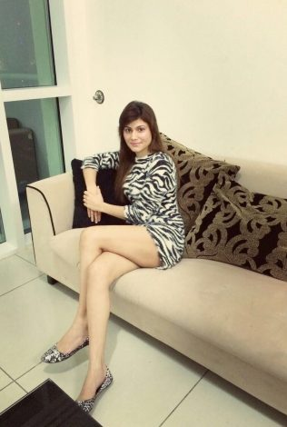 Escorts service in Dubai