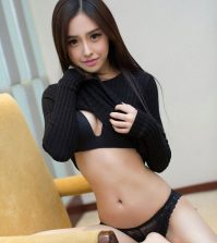 Endless Asian Massage service with Happy Ending