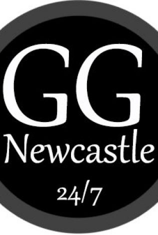 Geordie Girls Newcastle