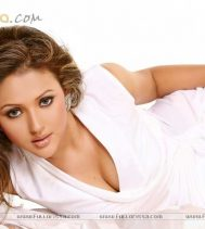 Select special escort girls
