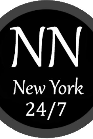 Naughty NYC