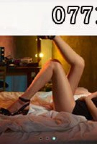 Buzz Manchester Escorts - Book High Class Adult Escort