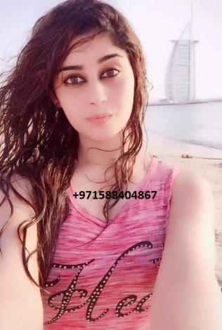 NEW DUBAI ESCORTS AGENCY