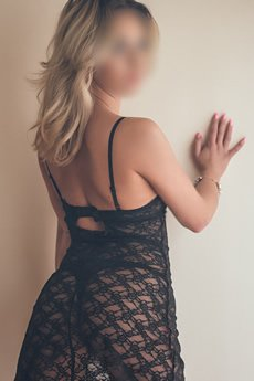 Sexy Chloe: Chloe is a beautiful slim Cardiff escort providing incall and outcall appointments across South Wales.