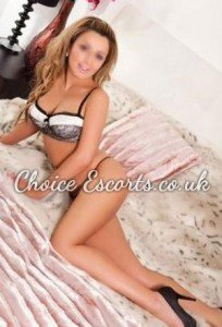 Choice Escorts Agency, escorts agency in Manchester