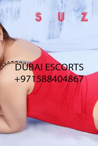 VIP DUBAI ESCORTS AGENCY