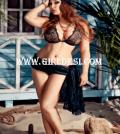 Girl Desi Mumbai Models Escorts Agency