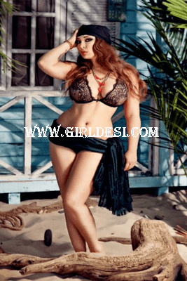 Girl Desi Mumbai Models Escorts Agency