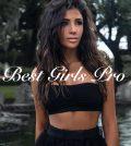 Best Girls Pro