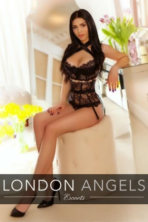 LONDON ANGELS ESCORTS A-LEVEL/PARTY PRO DAYNA W1 24HRS!