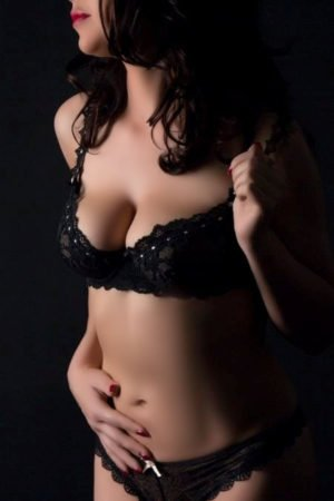 Bury Escorts Agency