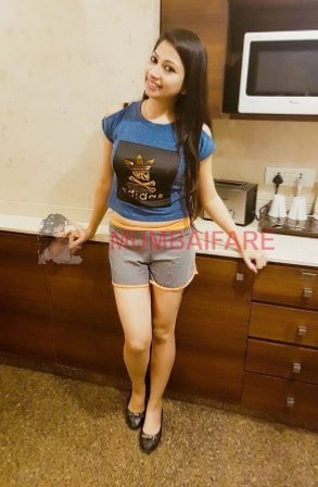 Hire busty escorts from our Mumbai escort agency