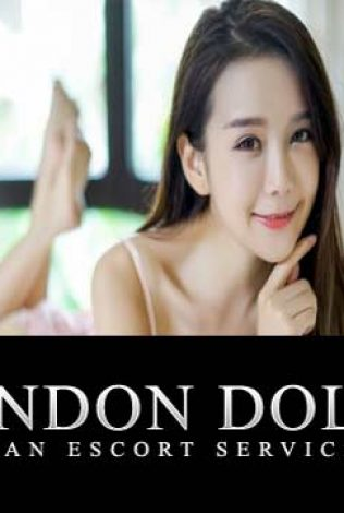 London Asian Escorts - London Dolls: London Asian escorts ready to accompany you on any intimate and social scene. Asian Escorts are the first choice among high profile clients.
