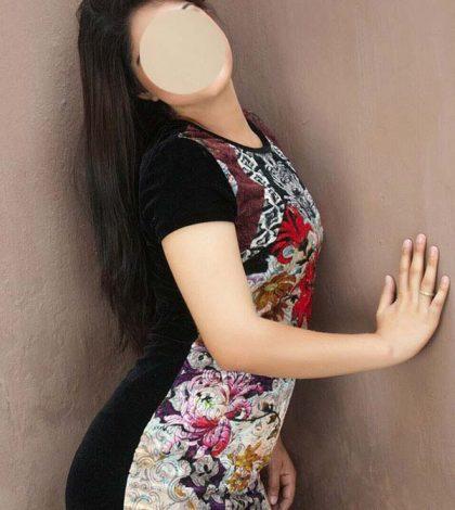 Eshika Bhasin - High Profile Real Independent Model: I am Eshika Bhasin, VIP model in Mumbai. I love to live life as per my own parameters. Eshika Bhasin - High Profile Real Independent Model