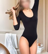 Anette - Refined and Elegant: Anette - Refined, Elegant and Extraordinary Charming High Class International Companion