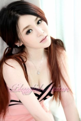 London Asian Escorts - Prime Asian Escorts: Prime Asian Escorts specializes to come with a huge number of professional and reliable oriental escorts in London.