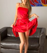 Russian Models in Miami: Miami Escort GF All Stars Russian Models in Miami female escort agency with a great selection of Miami escorts and many more.