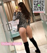 Taipei Taoyuan Kaohsiung Hsinchu Taichung Tainan escort: I will fulfill all your desires in the most pleasurable way. My ultimate goal is to sensualist your mind, entice your body, elevate your spirit