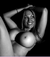 A WELL ESTABLISHED LADY OF HORIZONTAL REFRESHMENT: Jaydan is 100% English genuine escort, available in Portsmouth, bi sexual, Offering escort services to gentlemen