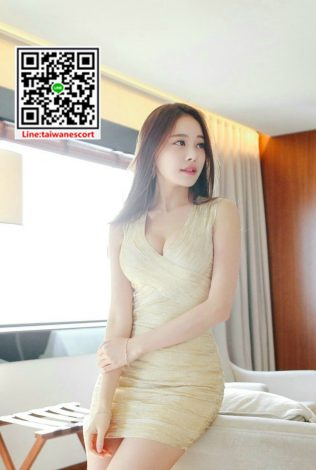 Diana Taipei Escort: I will fulfill all your desires in the most pleasurable way. My goal is to sensualist your mind, entice your body, elevate your spirit.