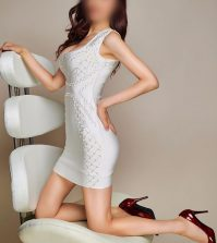 Celina: I am Celina an Independent Escort in London serving girlfriend experience escort in London Who has style, class and elegance.