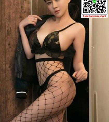 Anna Taiwan coutcall