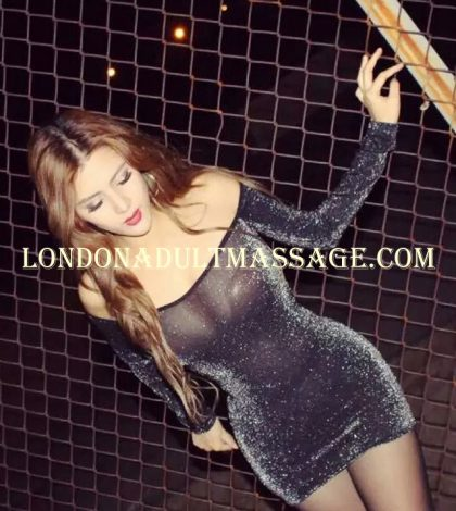 The lovable Elite Independent Escort in London: Independent escort in London. Classy service to every gentleman looking to indulge in the company of a sexy elite independent escort in London