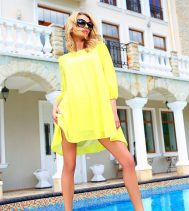 Russian Models in Miami: Welcome to Miami VIP Girls Agency. Here is a man happy paradise and a paradise of joy with more than five years experience in escort agency.
