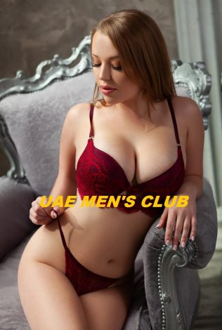 Vita: High class Vita awaits you. She is a super elegant sexy and naughty Ukraine escort. Just the kind of girl you can take out on a date...