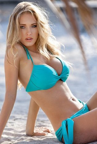 Zirakpur Escorts Service: Welcome to the most pleasant Zirakpur Escorts Service. These pleasant females are belonging from different backgrounds and areas...