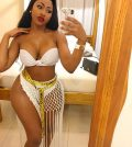 ROSE: I am a busty, Panama independent escort with a naughty mind and curves in all the right places! I love to please and enjoy sensual dates