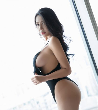 KOKORO TOKYO ESCORT: Sex is my hobby... Call me to enjoy... I am young sexy lady with hot body! Gentlemen, are you ready for the time of your life?