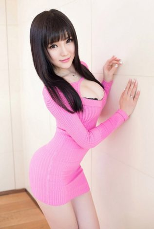 Katana: Sophisticated sexy and classy Katana, I am a stunning black hair girl with a natural young body. I am available to meet you in Tokyo.