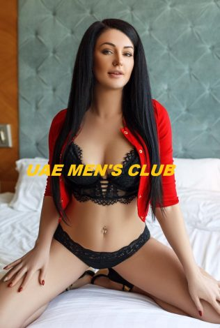 Alana: High class Alana awaits you. She is a super elegant sexy and naughty Ukraine escort. Just the kind of girl you can take out on a date...