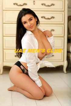 Helen: I cater to the professional businessman looking to unwind as well as polite gents looking for some fun with a mature down to earth lady boy