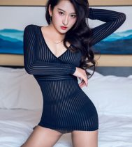 AINU TOKYO ESCORT: I am a natural pleaser and want your experiences with me to be the most pleasurable you have ever had!