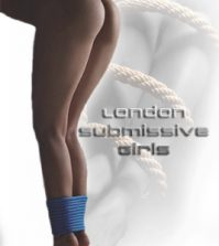 London Submissive Girls: As London's naughtiest ladies – all of us genuinely sexy & submissive girls – we enjoy many aspects of submission...