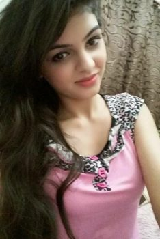 Maya Malhotra Indian Independent Escorts In Dubai