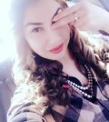 Call Girls in Kolkata Five Star Hotel 24/7: I am a young and attractive looking lady and elite companion with a zest for all the good things life provides for those prepared for success.