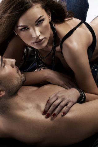 UK Erotic Massage - Escort Ads: UK & Worldwide