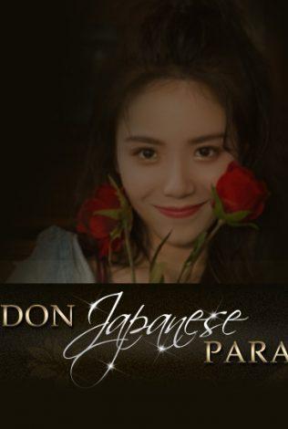 London Japanese Escorts Paradise Open to Serve You - Escort Ads: UK & Worldwide CremeDeLaCremme.com