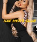 Marta Dubai Escort - Escort Ads: UK & Worldwide CremeDeLaCremme.com