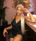 DUBAI INDEPENDENT ESCORT, QUEEN: I am not the regular escort girl you know provide full girlfriend service with no rushed services. I create pleasant memories...