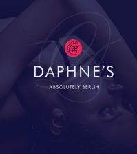 Daphne's Escort - We make our clients forget that they paid for our friendly services. A Daphne's escort is a young woman who is a natural, youthful lover.