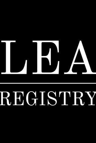 Lea Registry - represents the truly high class and elegant travel companions throughout the world.